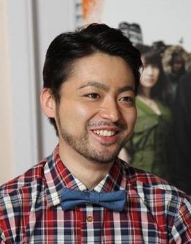 パパになった山田孝之。隠し子はどうなった?.jpg