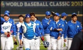 WBC韓国敗退.jpg