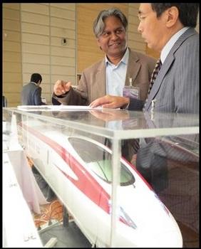 インドで日本の新幹線が採用決定!.jpg