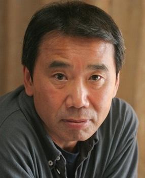 新作「色彩を持たない多崎つくると、彼の巡礼の年」を発表した村上春樹.jpg